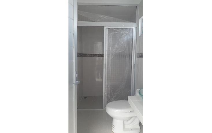 Foto de casa en venta en  , buena vista, emiliano zapata, veracruz de ignacio de la llave, 1609665 No. 13