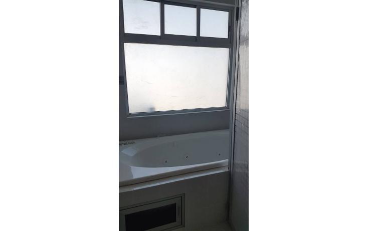 Foto de casa en venta en  , buena vista, emiliano zapata, veracruz de ignacio de la llave, 1609665 No. 14