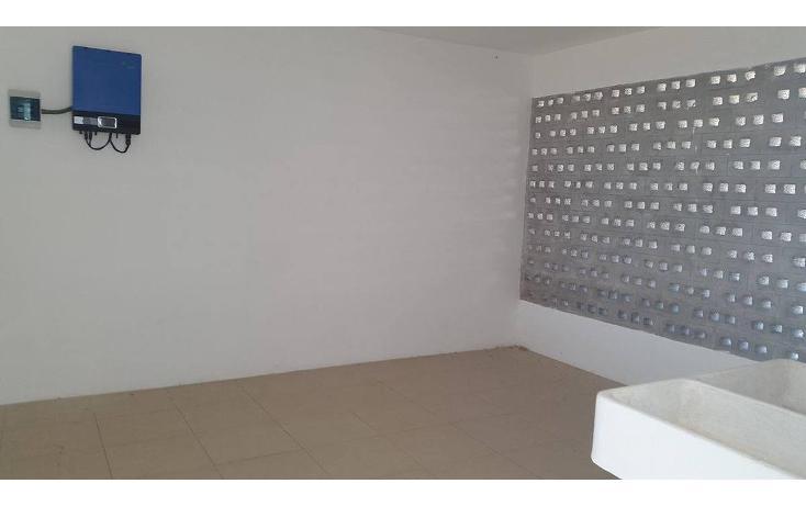 Foto de casa en venta en  , buena vista, emiliano zapata, veracruz de ignacio de la llave, 1609665 No. 17