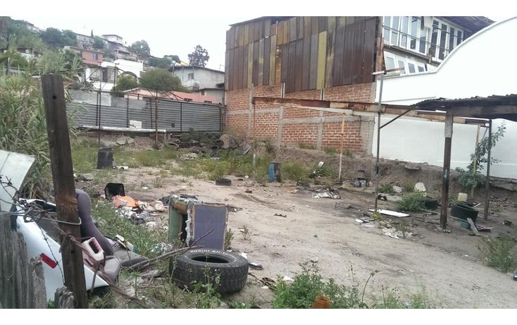 Foto de terreno habitacional en venta en  , buena vista, tijuana, baja california, 1685065 No. 05