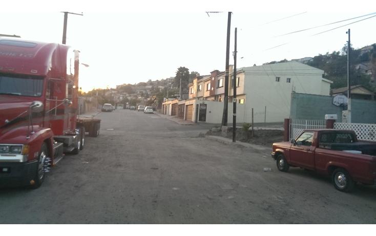 Foto de terreno habitacional en venta en  , buena vista, tijuana, baja california, 1685065 No. 16