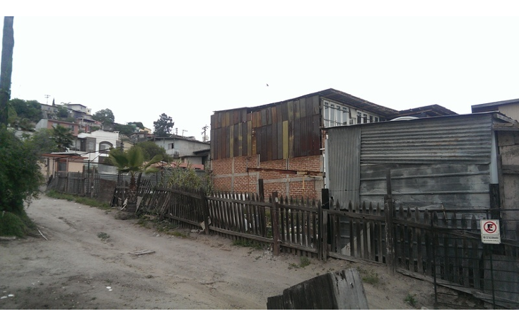 Foto de terreno habitacional en venta en  , buena vista, tijuana, baja california, 1685065 No. 18