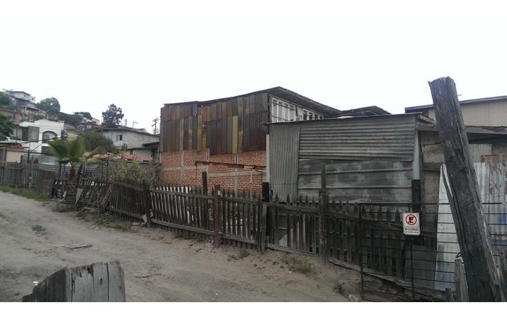 Foto de terreno habitacional en venta en  , buena vista, tijuana, baja california, 1685065 No. 20