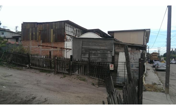 Foto de terreno habitacional en venta en  , buena vista, tijuana, baja california, 1685065 No. 21