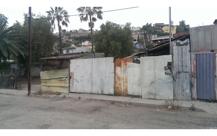 Foto de terreno habitacional en venta en  , buena vista, tijuana, baja california, 1685065 No. 23