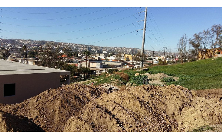 Foto de terreno habitacional en venta en  , buena vista, tijuana, baja california, 1949723 No. 03