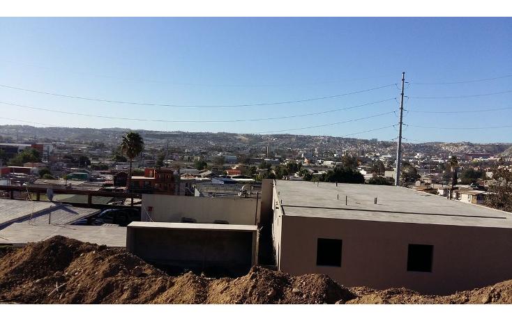 Foto de terreno habitacional en venta en  , buena vista, tijuana, baja california, 1949723 No. 04