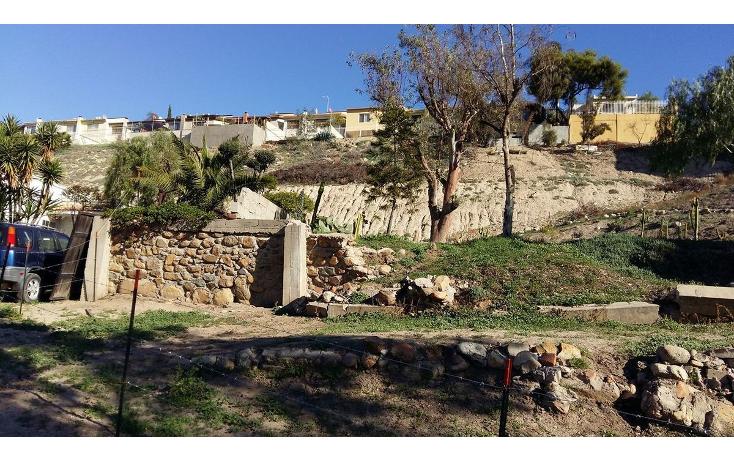 Foto de terreno habitacional en venta en  , buena vista, tijuana, baja california, 1949723 No. 06