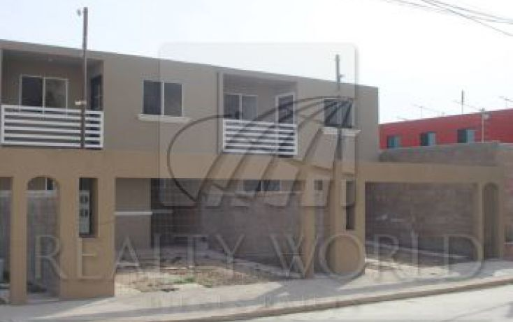 Foto de casa en venta en, buena vista, tijuana, baja california norte, 1024593 no 02