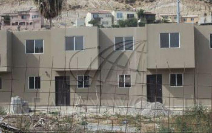Foto de casa en venta en, buena vista, tijuana, baja california norte, 1024593 no 03