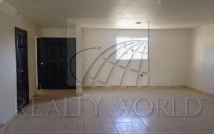 Foto de casa en venta en, buena vista, tijuana, baja california norte, 1024593 no 04