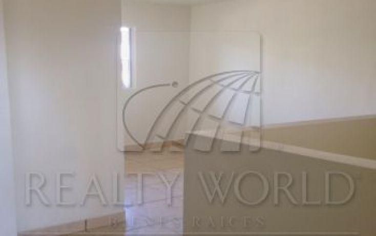 Foto de casa en venta en, buena vista, tijuana, baja california norte, 1024593 no 05