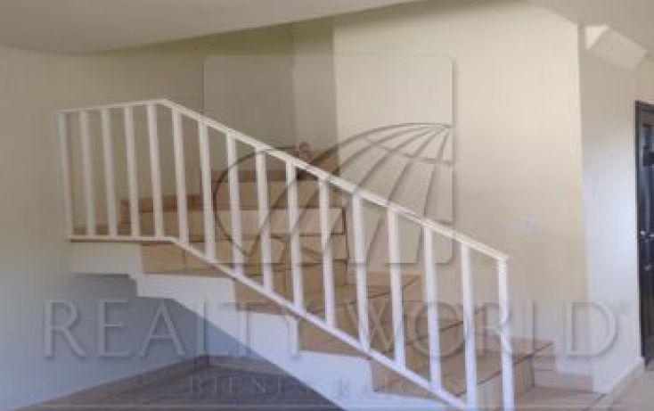 Foto de casa en venta en, buena vista, tijuana, baja california norte, 1024593 no 06