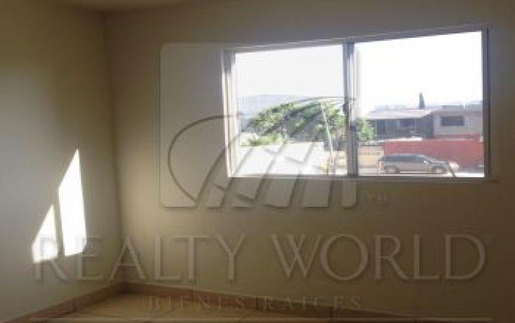 Foto de casa en venta en, buena vista, tijuana, baja california norte, 1024593 no 07