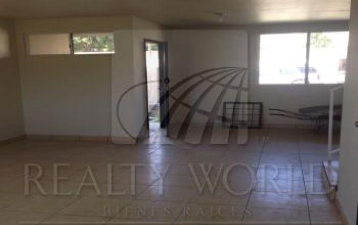 Foto de casa en venta en, buena vista, tijuana, baja california norte, 1024593 no 08