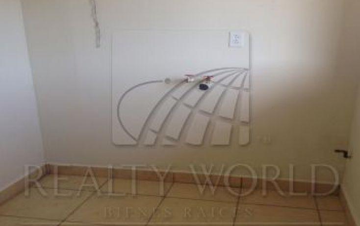 Foto de casa en venta en, buena vista, tijuana, baja california norte, 1024593 no 09
