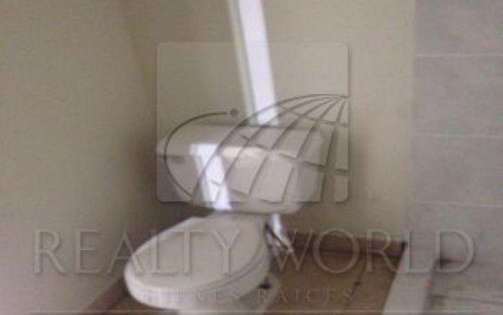 Foto de casa en venta en, buena vista, tijuana, baja california norte, 1024593 no 10