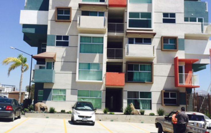 Foto de departamento en renta en, buena vista, tijuana, baja california norte, 1229537 no 01