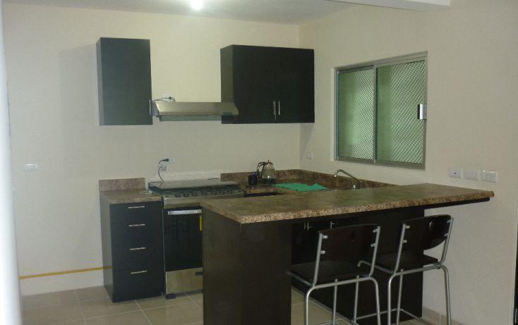 Foto de departamento en renta en, buena vista, tijuana, baja california norte, 1229537 no 03