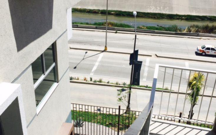 Foto de departamento en renta en, buena vista, tijuana, baja california norte, 1229537 no 05