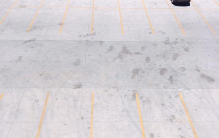 Foto de departamento en renta en, buena vista, tijuana, baja california norte, 1229537 no 06