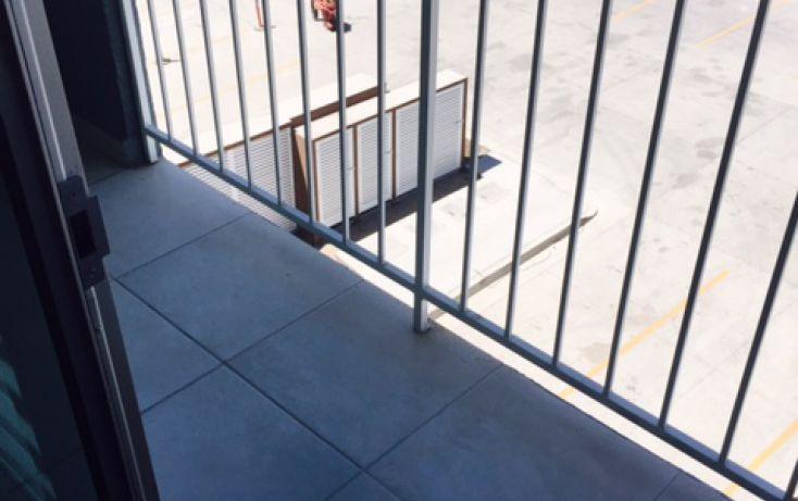 Foto de departamento en renta en, buena vista, tijuana, baja california norte, 1229537 no 07