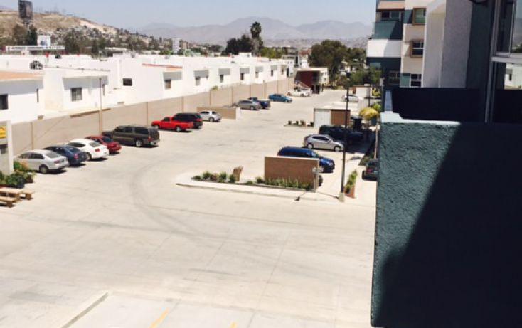 Foto de departamento en renta en, buena vista, tijuana, baja california norte, 1229537 no 08