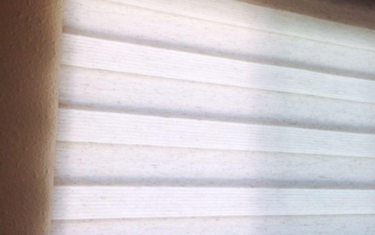 Foto de departamento en renta en, buena vista, tijuana, baja california norte, 1229537 no 10