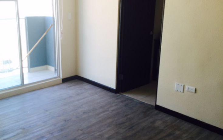 Foto de departamento en renta en, buena vista, tijuana, baja california norte, 1229537 no 16