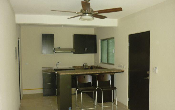 Foto de departamento en renta en, buena vista, tijuana, baja california norte, 1229537 no 17