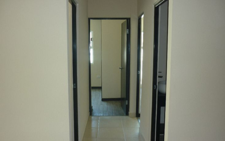 Foto de departamento en renta en, buena vista, tijuana, baja california norte, 1229537 no 18