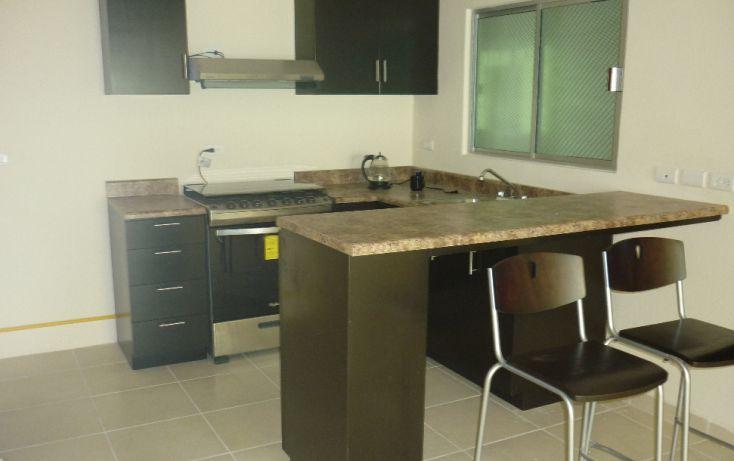 Foto de departamento en renta en, buena vista, tijuana, baja california norte, 1229537 no 19