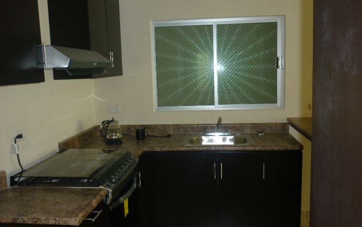 Foto de departamento en renta en, buena vista, tijuana, baja california norte, 1229537 no 21