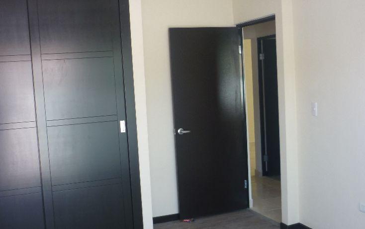 Foto de departamento en renta en, buena vista, tijuana, baja california norte, 1229537 no 22