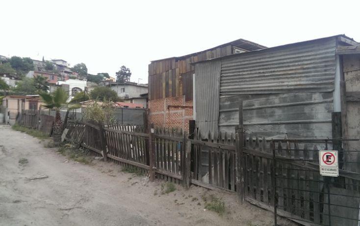 Foto de terreno habitacional en venta en, buena vista, tijuana, baja california norte, 1685065 no 02