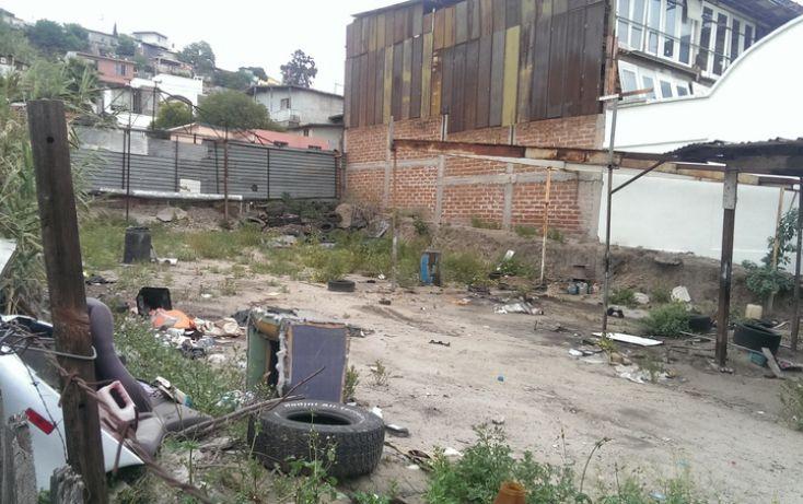 Foto de terreno habitacional en venta en, buena vista, tijuana, baja california norte, 1685065 no 05
