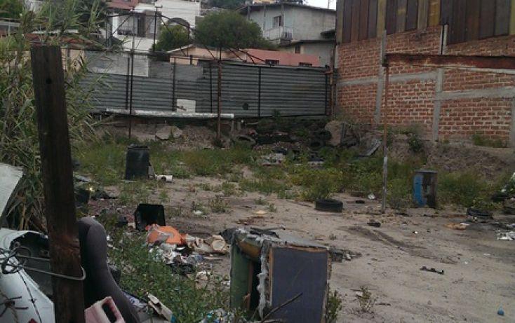 Foto de terreno habitacional en venta en, buena vista, tijuana, baja california norte, 1685065 no 08
