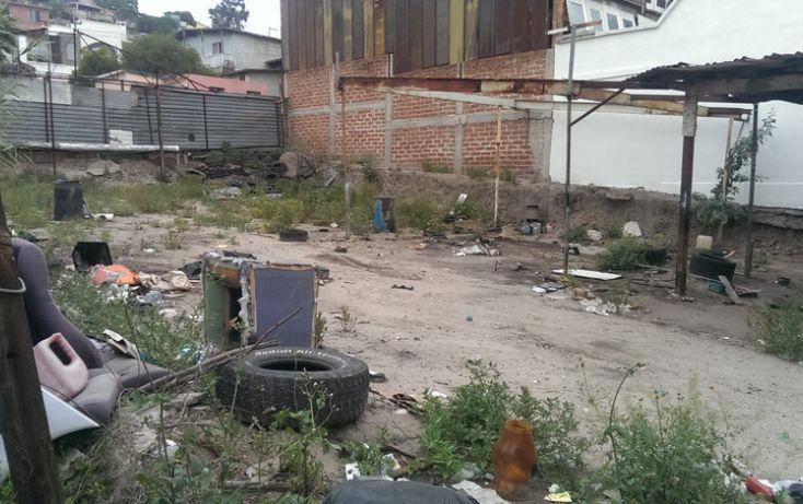 Foto de terreno habitacional en venta en, buena vista, tijuana, baja california norte, 1685065 no 09