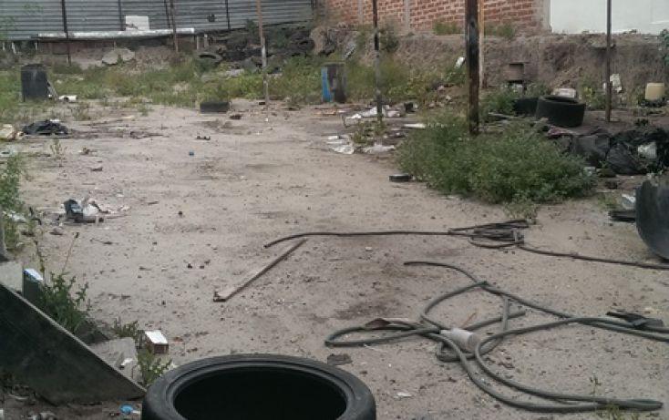 Foto de terreno habitacional en venta en, buena vista, tijuana, baja california norte, 1685065 no 10