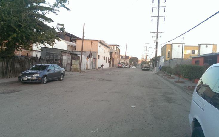 Foto de terreno habitacional en venta en, buena vista, tijuana, baja california norte, 1685065 no 13
