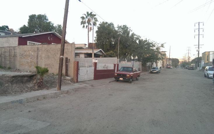 Foto de terreno habitacional en venta en, buena vista, tijuana, baja california norte, 1685065 no 15