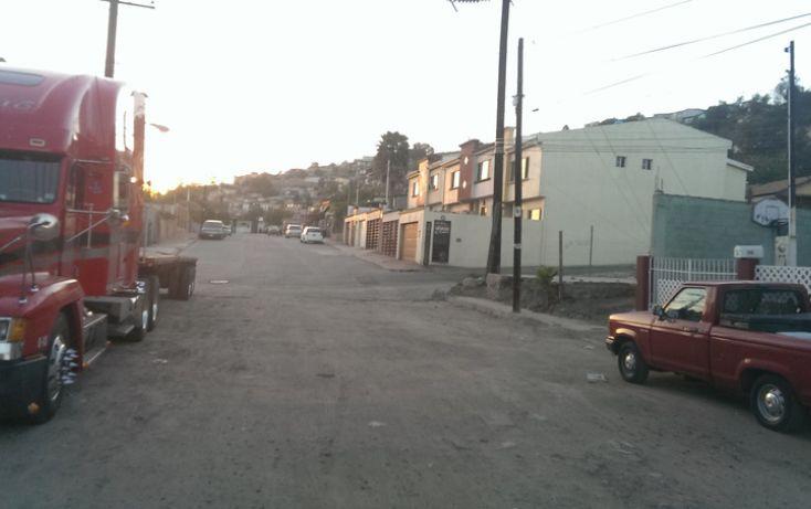 Foto de terreno habitacional en venta en, buena vista, tijuana, baja california norte, 1685065 no 16