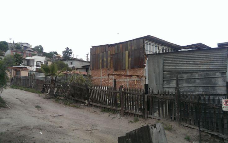 Foto de terreno habitacional en venta en, buena vista, tijuana, baja california norte, 1685065 no 18