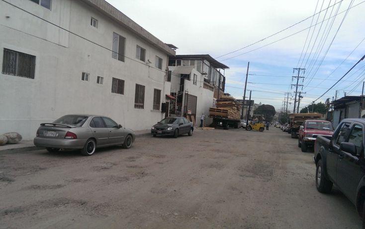 Foto de terreno habitacional en venta en, buena vista, tijuana, baja california norte, 1685065 no 19
