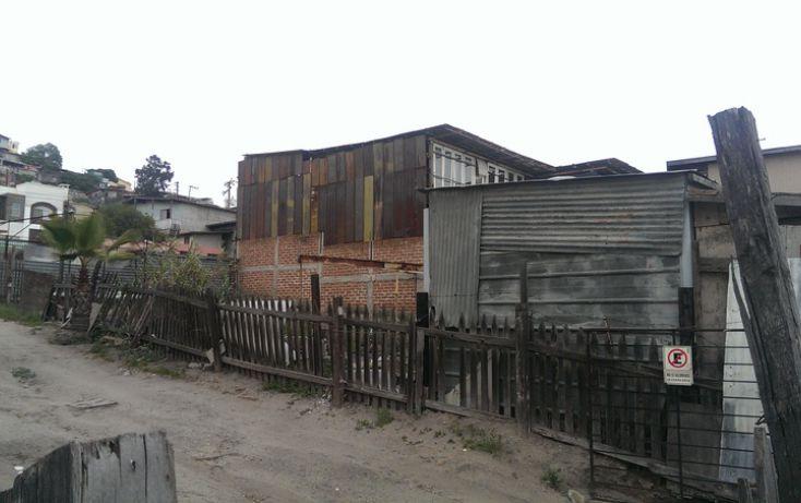 Foto de terreno habitacional en venta en, buena vista, tijuana, baja california norte, 1685065 no 20