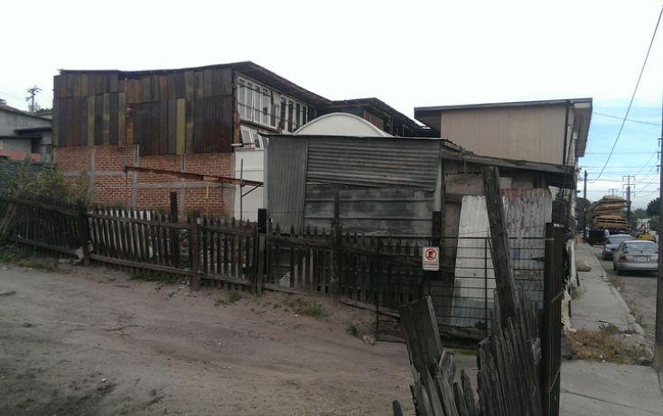 Foto de terreno habitacional en venta en, buena vista, tijuana, baja california norte, 1685065 no 21