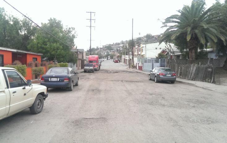Foto de terreno habitacional en venta en, buena vista, tijuana, baja california norte, 1685065 no 22