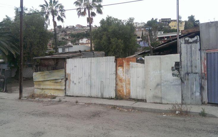 Foto de terreno habitacional en venta en, buena vista, tijuana, baja california norte, 1685065 no 23