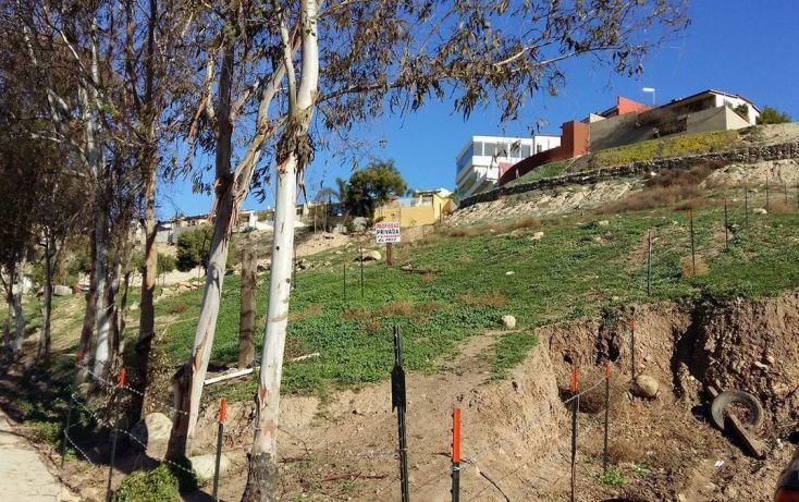 Foto de terreno habitacional en venta en, buena vista, tijuana, baja california norte, 1949723 no 01