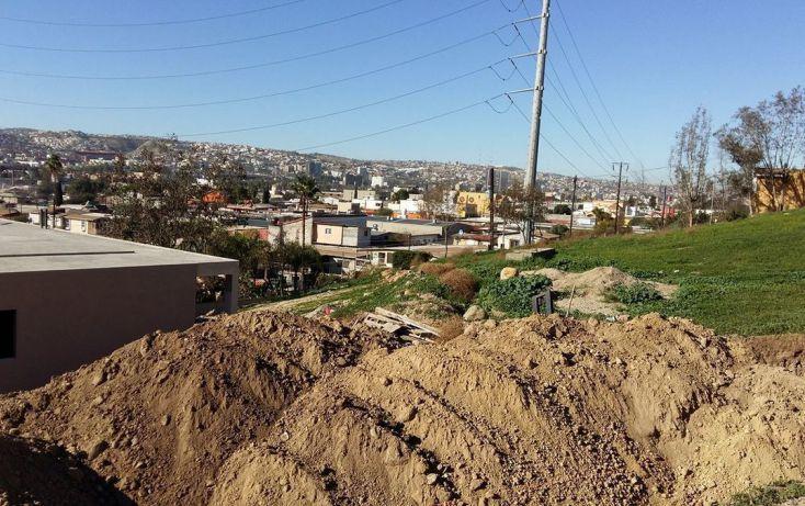 Foto de terreno habitacional en venta en, buena vista, tijuana, baja california norte, 1949723 no 03